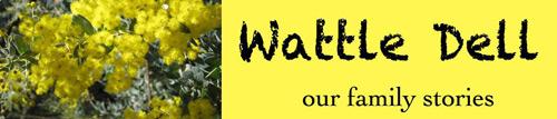 Wattle Dell